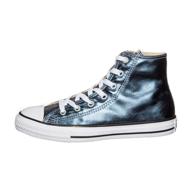 Converse Chuck Taylor All Star Metallic High productafbeelding
