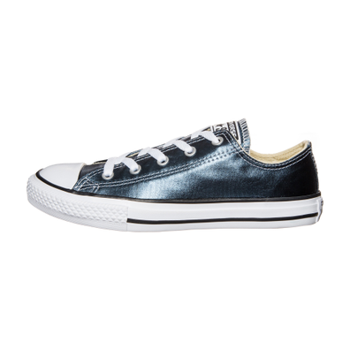Converse Chuck Taylor All Star Metallic OX productafbeelding