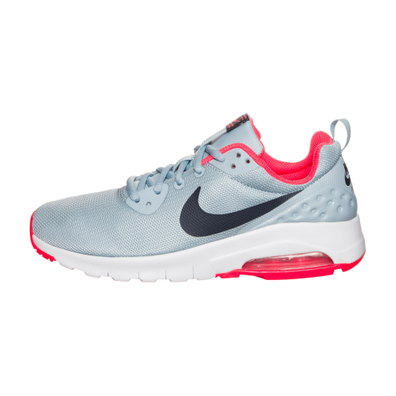 Nike Sportswear Air Max Motion LW productafbeelding