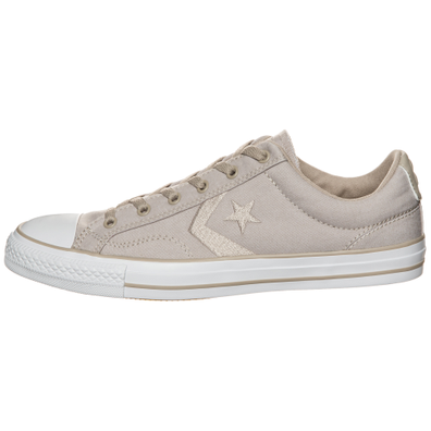 Converse Cons Star Player OX productafbeelding