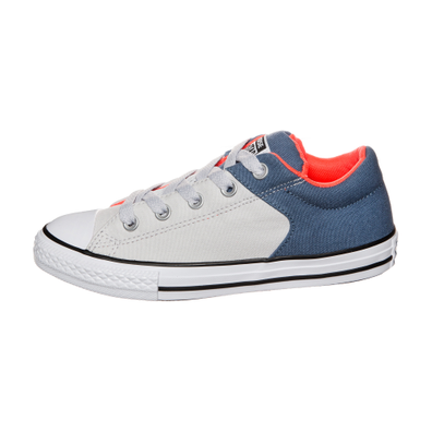 Converse Chuck Taylor All Star High Street Slip OX productafbeelding