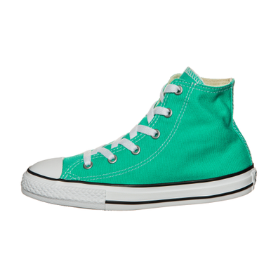 Converse Chuck Taylor All Star Fresh Colors High productafbeelding