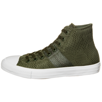 Converse Chuck Taylor All Star II Engineered Mesh High productafbeelding
