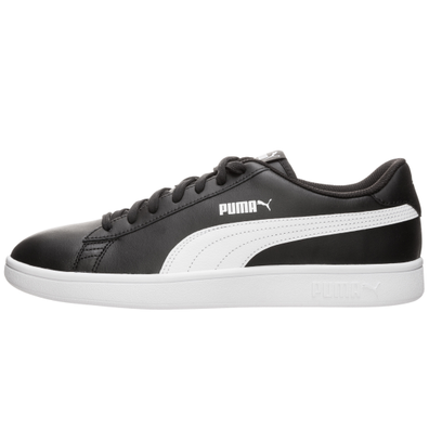 Puma Smash v2 Leather productafbeelding