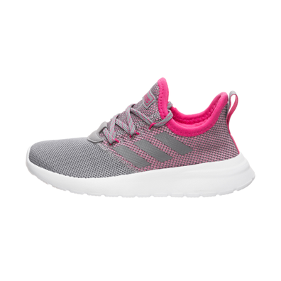 adidas Lite Racer RBN productafbeelding