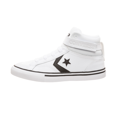 Converse Pro Blaze Strap High productafbeelding