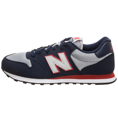 New Balance GM500-D productafbeelding