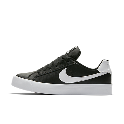 Nike Sportswear Court Royale AC productafbeelding