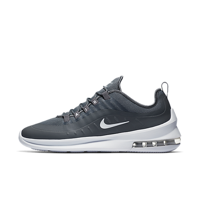 Nike Sportswear Air Max Axis productafbeelding