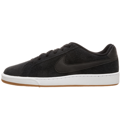 Nike Sportswear Court Royale Suede productafbeelding
