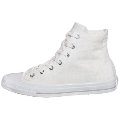 Converse Chuck Taylor All Star Gemma High productafbeelding