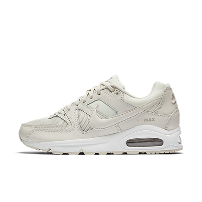 Nike Sportswear Air Max Command productafbeelding