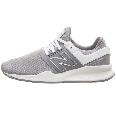 New Balance WS247-B productafbeelding