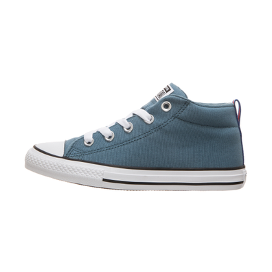 Converse Chuck Taylor All Star Street Mid productafbeelding