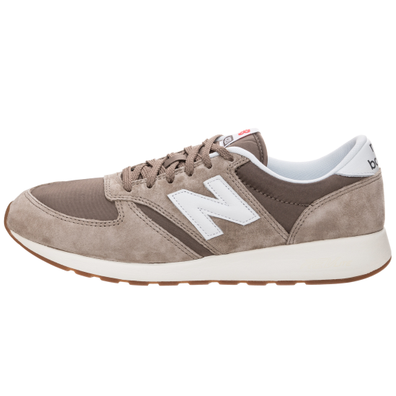New Balance MRL420-S3-D productafbeelding