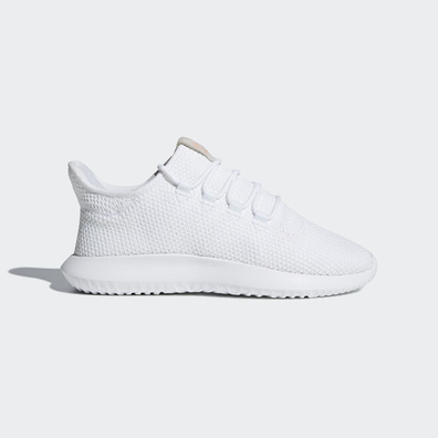 adidas Originals Tubular Shadow productafbeelding