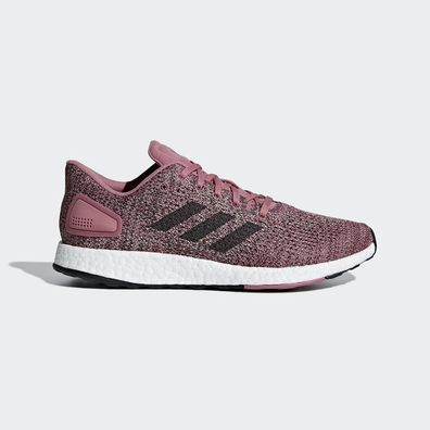 adidas Pure Boost Dpr productafbeelding