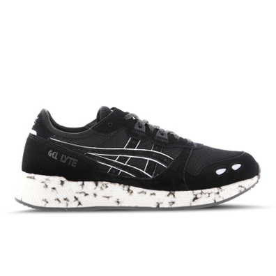 Asics Tiger Hyper Gel Lyte productafbeelding