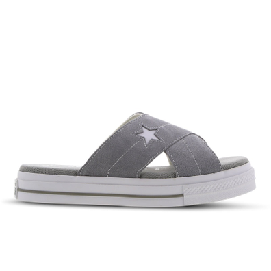Converse One Star Sandal productafbeelding