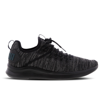 Puma Ignite Flash Evoknit productafbeelding