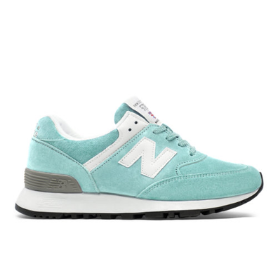 New Balance Made in UK 576 Colour Circle productafbeelding