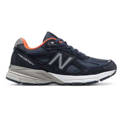 New Balance 990v4 Made in US productafbeelding