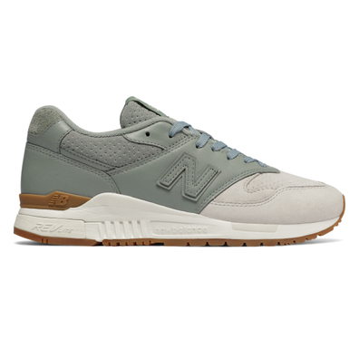 New Balance Suede 840 productafbeelding