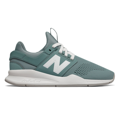 New Balance 247 Classic productafbeelding