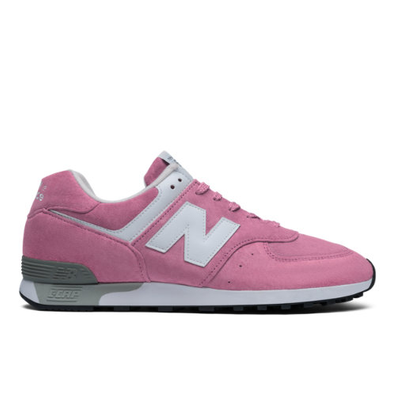 New Balance 576 Made in UK productafbeelding