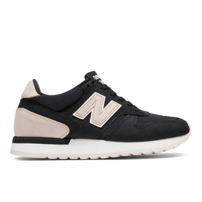 New Balance 770 Made in UK productafbeelding