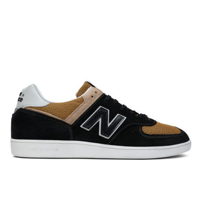 New Balance CT576 productafbeelding