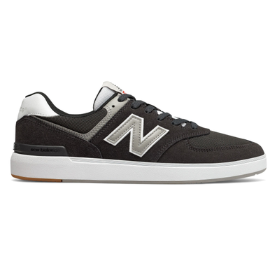 New Balance AM574 productafbeelding