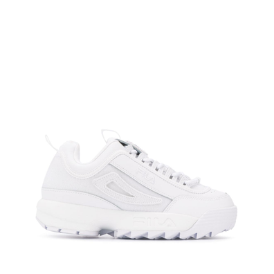 Fila perforated detail productafbeelding