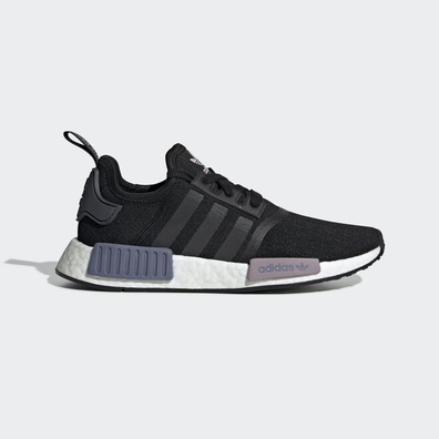Adidas Nmd_R1 W low top productafbeelding