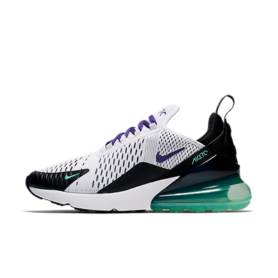 Nike W Air Max 270 productafbeelding