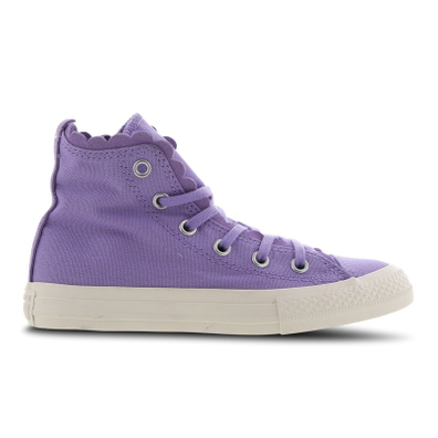 Converse Hi Frilly Thrills productafbeelding