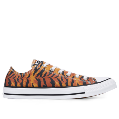 Chuck Taylor All Star Dark Tiger Low Top productafbeelding