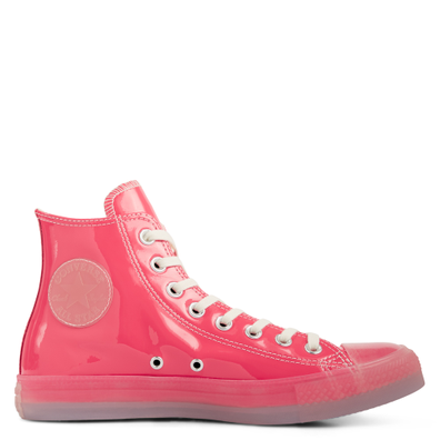 Chuck Taylor All Star Glow High Top productafbeelding