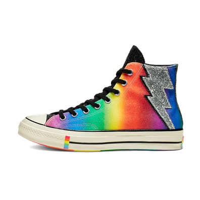 Converse Chuck 70 Pride High Top productafbeelding