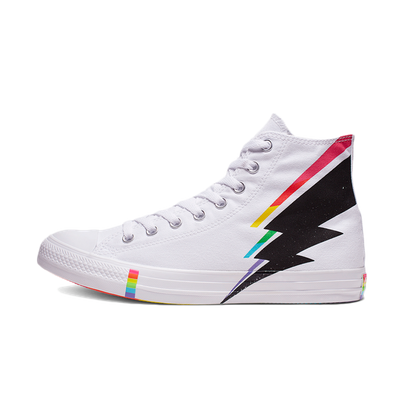 Chuck Taylor All Star Pride High Top productafbeelding