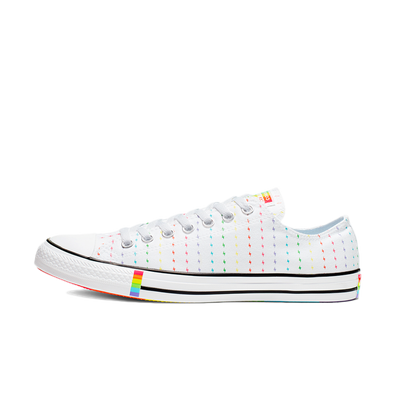 Chuck Taylor All Star Pride Low Top productafbeelding