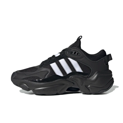 adidas WMNS Magmur Runner 'Core Black productafbeelding