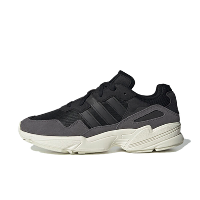 adidas Yung-96 'Core Black' productafbeelding