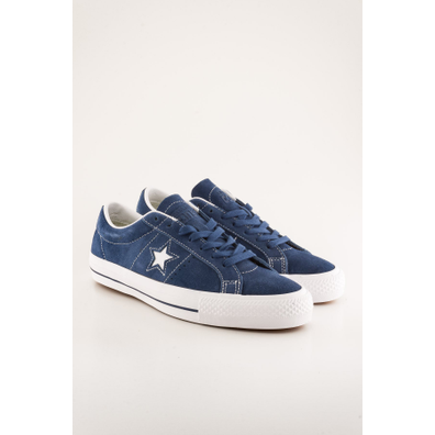 One Star Skate OX productafbeelding