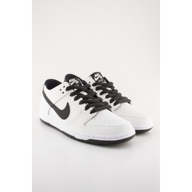 Dunk Low Pro Ishod Wair productafbeelding