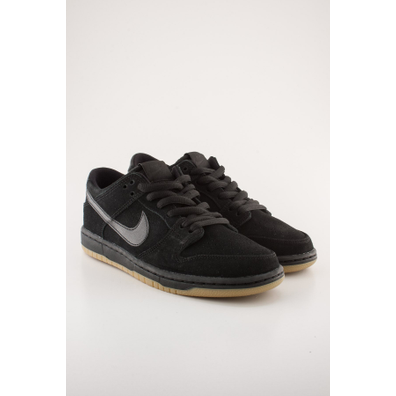 Nike Dunk Low Pro IW productafbeelding