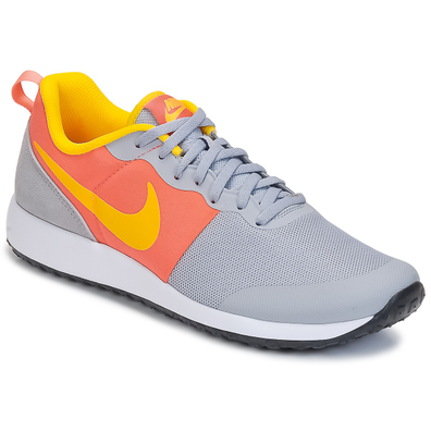 Nike ELITE SHINSEN W productafbeelding