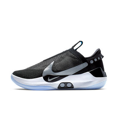 Nike Adapt BB productafbeelding