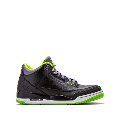Jordan Air Jordan 3 Retro productafbeelding