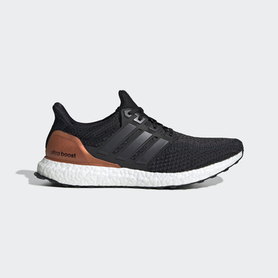Adidas UltraBOOST LTD productafbeelding